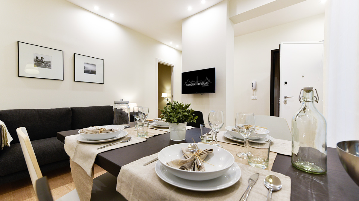 bed-and-breakfast-bologna-deluxe-24