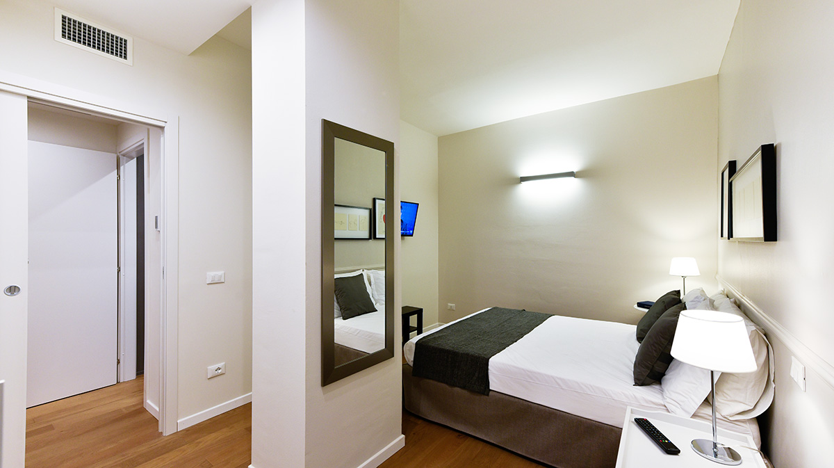 bed-and-breakfast-bologna-suite-10