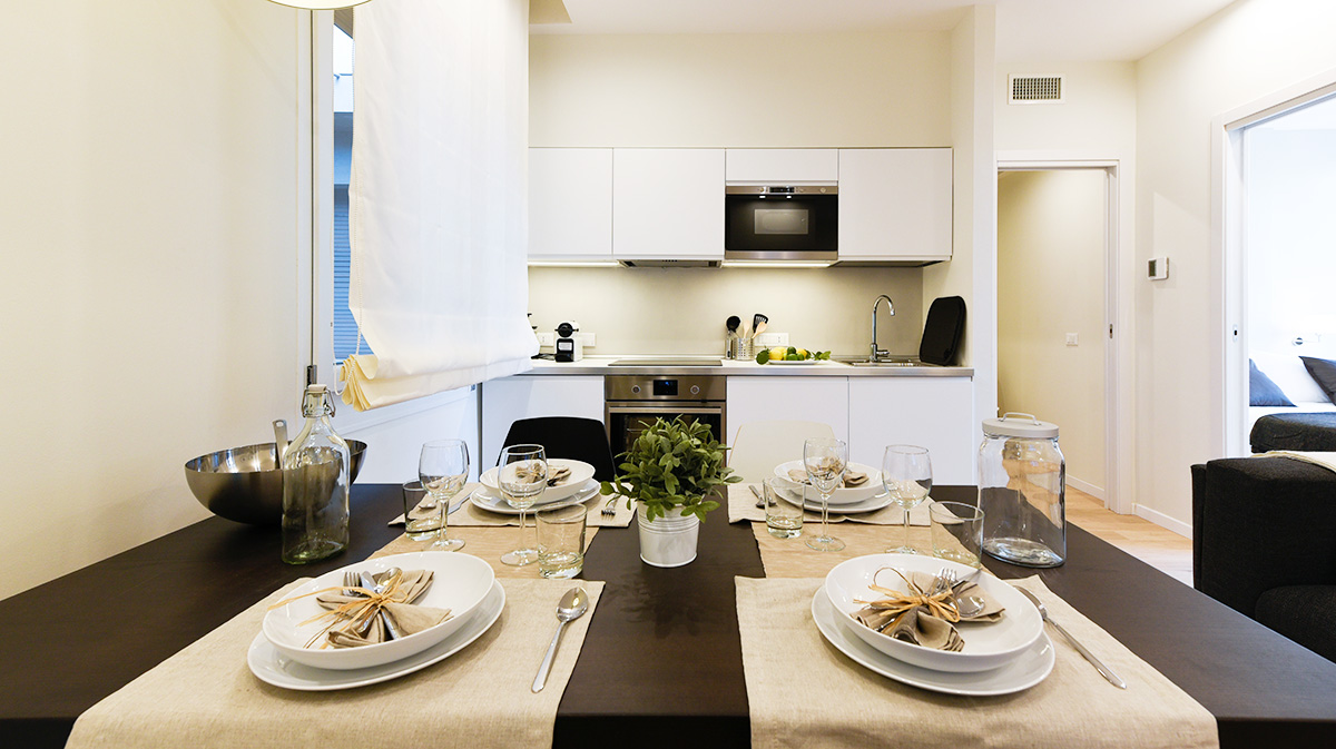 bed-and-breakfast-bologna-deluxe-1