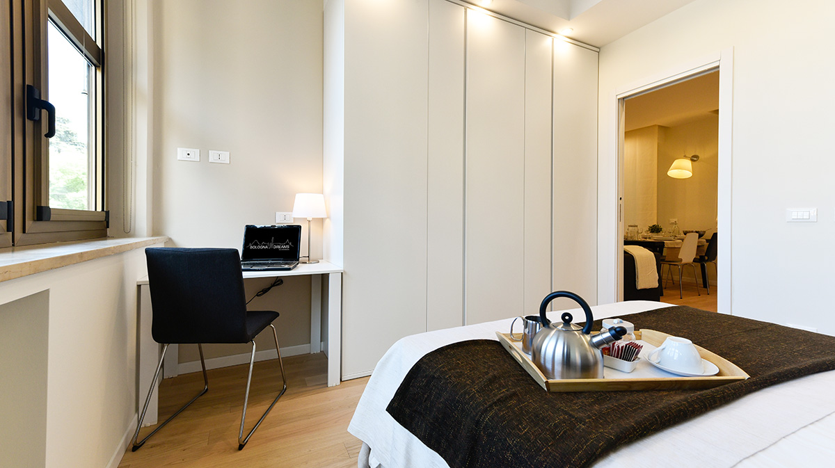 bed-and-breakfast-bologna-deluxe-10
