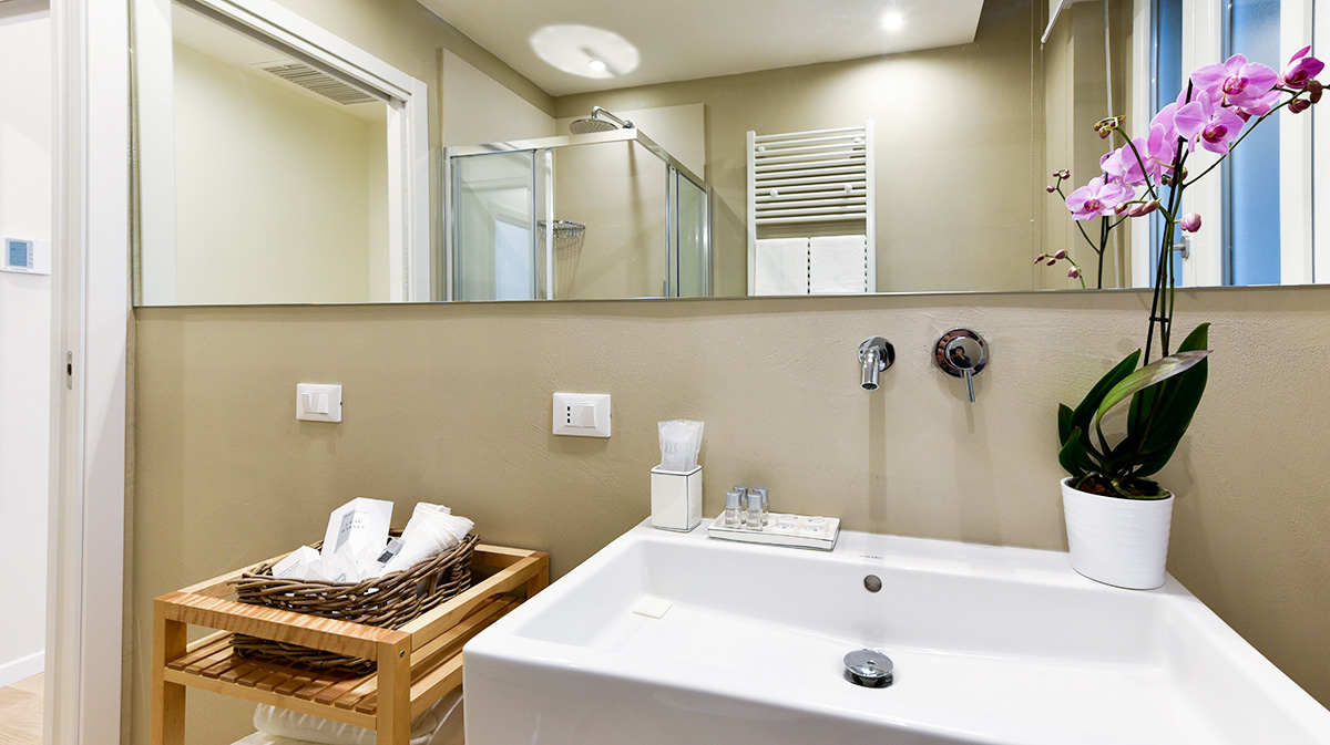bed-and-breakfast-bologna-deluxe-13