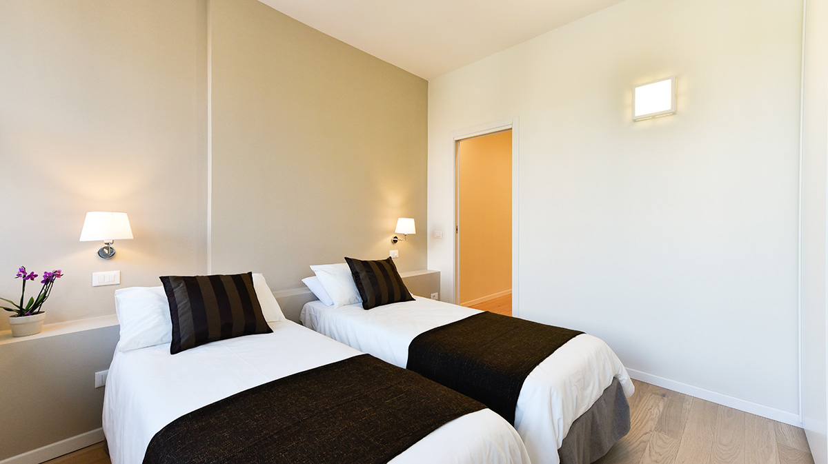 bed-and-breakfast-bologna-deluxe-16