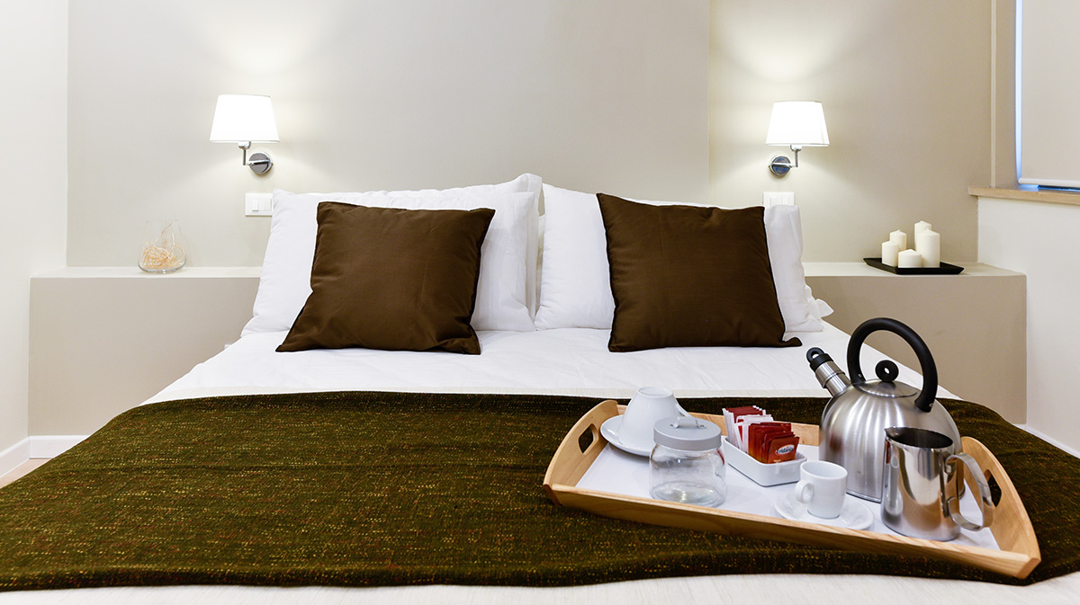 bed-and-breakfast-bologna-deluxe-21