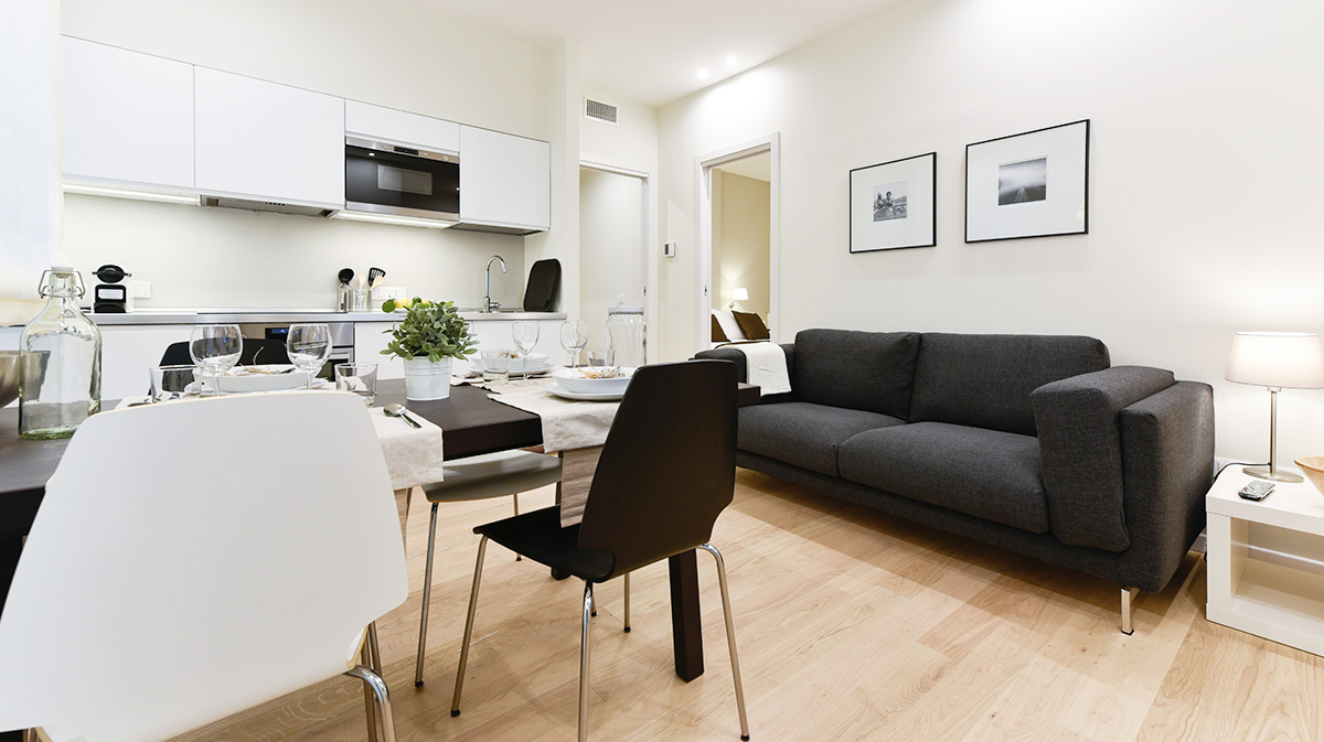 bed-and-breakfast-bologna-deluxe-26