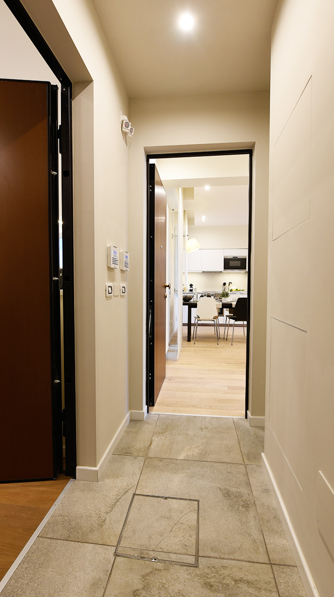 bed-and-breakfast-bologna-deluxe-5