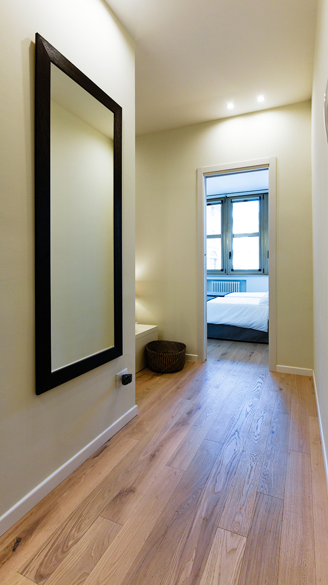 bed-and-breakfast-bologna-deluxe-6