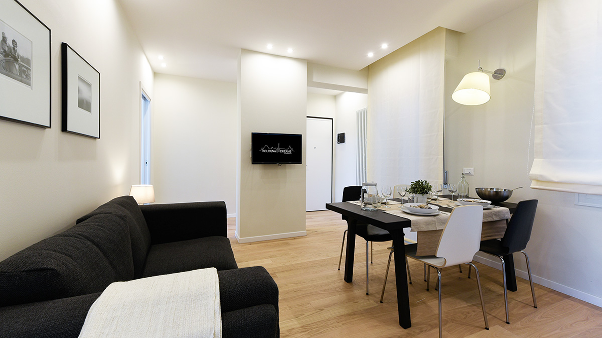 bed-and-breakfast-bologna-deluxe-7