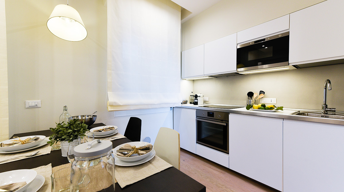bed-and-breakfast-bologna-deluxe-8