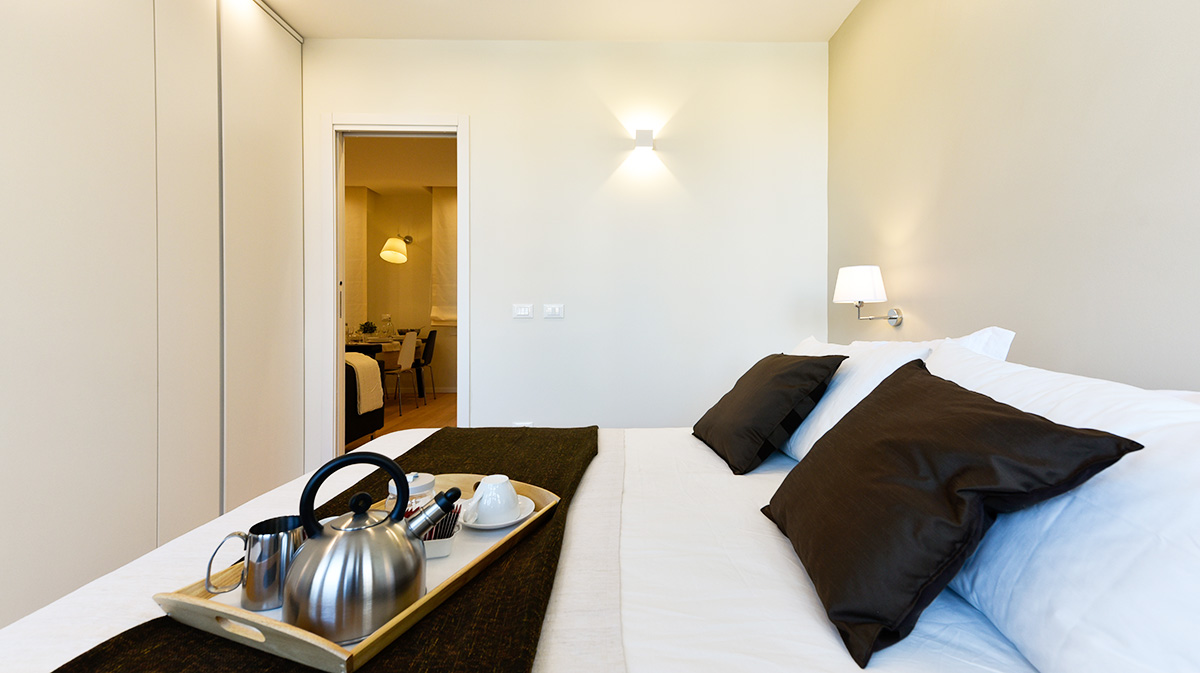 bed-and-breakfast-bologna-deluxe