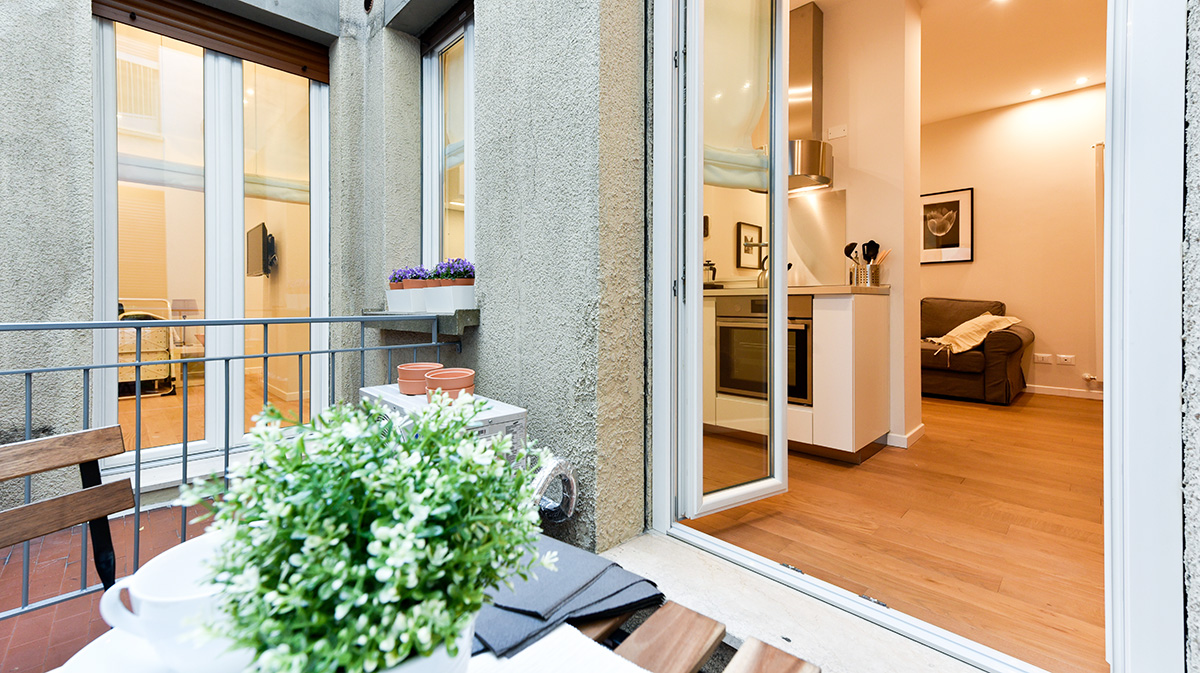 bed-and-breakfast-bologna-suite-15