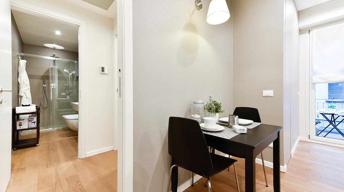 bed-and-breakfast-bologna-suite-6