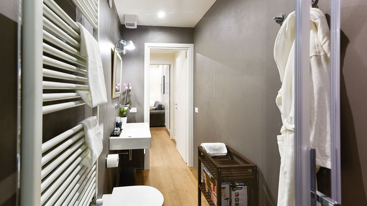 Appartamenti Vacanze Bologna Dreams