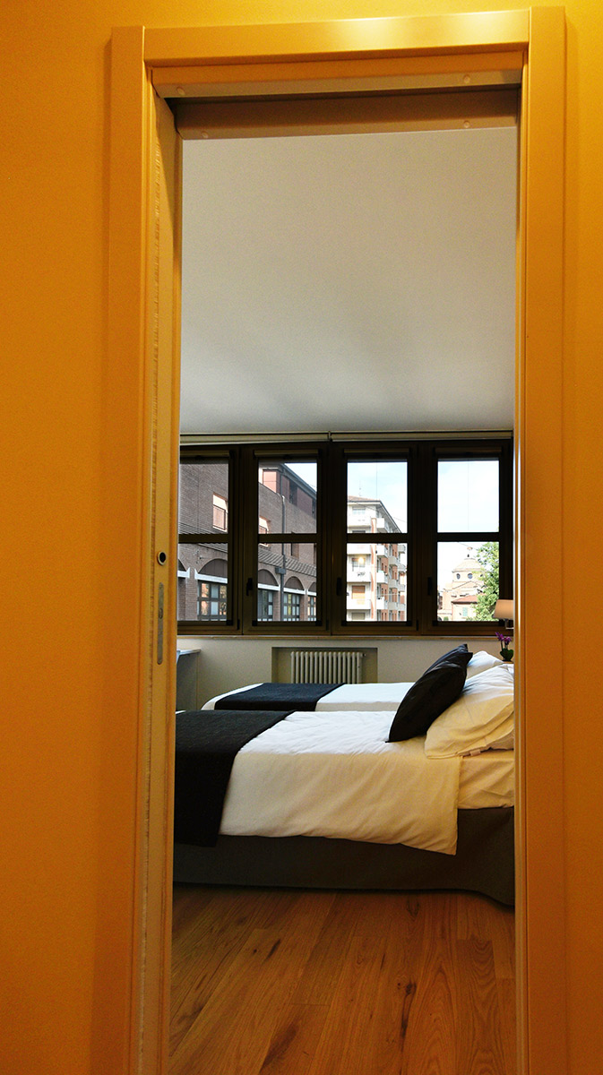 bed-and-breakfast-bologna-deluxe-17