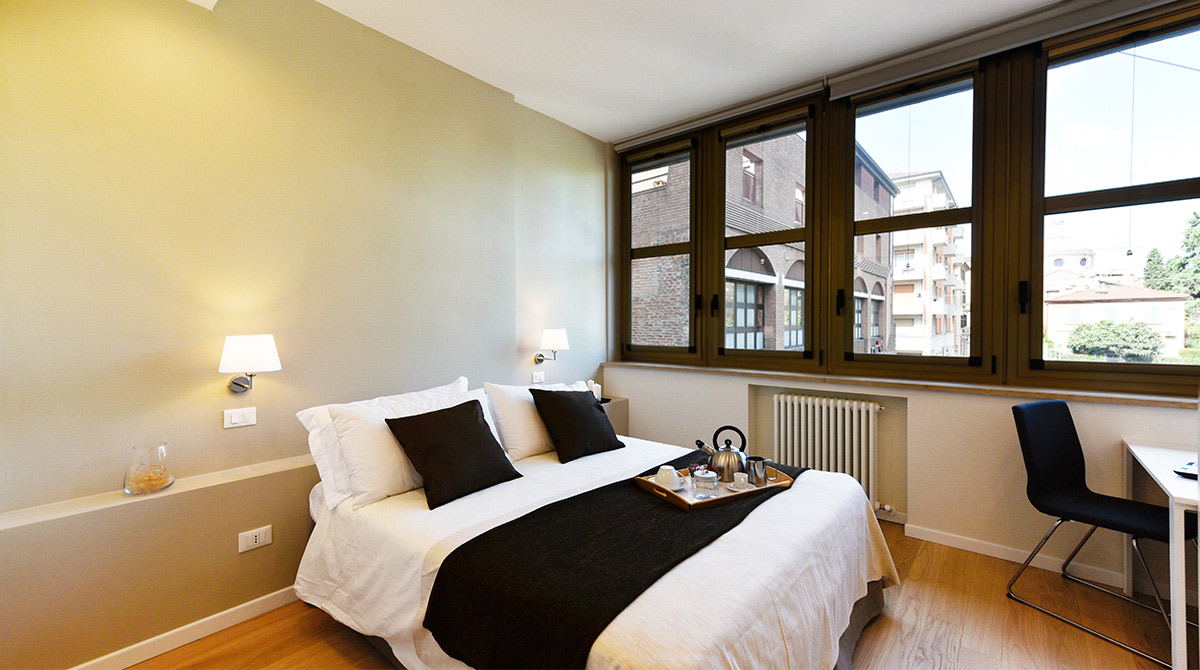 bed-and-breakfast-bologna-deluxe-9